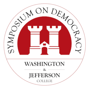 Symposium on Democracy